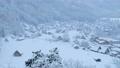 Shirakawago (winter) 74522748