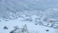 Shirakawago (winter) 74522750