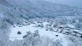 Shirakawago (winter) 74536037