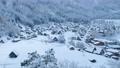 Shirakawago (winter) 74536041