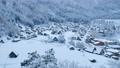 Shirakawago (winter) 74536043