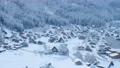 Shirakawago (winter) 74536045