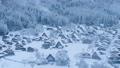 Shirakawago (winter) 74536047