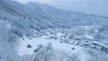 Shirakawago (winter) 74536049
