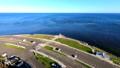 大豆角,從天空可以俯瞰的最北端4 74615900