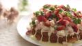 草莓蛋糕,磅蛋糕,白巧克力,水果蛋糕,糖果,草莓,甜食 74757821