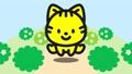 貓閣坤的步行 74831789