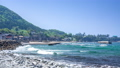 Sodeshi沿海風光 74972497