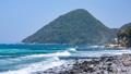 Sodeshi沿海風光 74972498