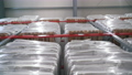 goods on pallets in stock 75012404