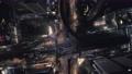 Aerial view of Bangkok at Night 75101076
