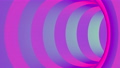 Seamless loop motion background with purple stripes 75102167