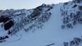 Nakazato Ski Resort and Echigo Nakazato Station, Yuzawa Town, Minami Uonuma District, Niigata Prefecture 75144081