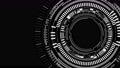 Miratic rotating shapes 75191511