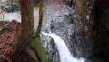 Tsukechi Gorge, Nakatsugawa City, Gifu Prefecture 75434960