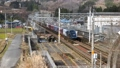 Genbi Shinkansen Toki No. 452 E3 Series Nagaoka-Urasa Joetsu Shinkansen 75478945