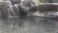 日本溫泉和露天浴池的形象 75492566