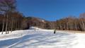 スキー場 風景 75527595