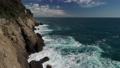 portofino rocks by the sea view panorama 75593725