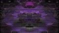 backgound, background, backgrounds 75618806