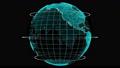 地球全息圖 75724237