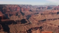Grand Canyon Panorama With Top View Point For Tourists 75873262
