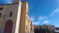 Walking in Lake Las Vegas area at Nevada 75882698