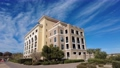 Apartment in Lake Las Vegas area at Nevada 75882699