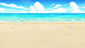 沙灘 夏天 夏 75932141