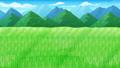 稻田 水稻 風景 75933614
