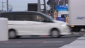 vehicle, road, automobile 75942007