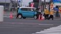 vehicle, automobile, car 75942011