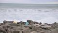 海塑料垃圾 75943434