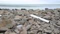 海塑料垃圾 75943436