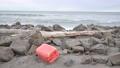 海塑料垃圾 75945040