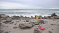海塑料垃圾 75945042