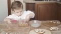 Boy in the kitchen sorts 75992926