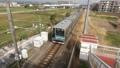 Sagami line 205 series train 76055835