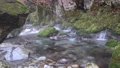 clear stream, river, rivers 76089485