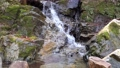 river, mountain stream, mountain torrent 76121881