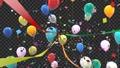 クラッカーE_nocorn_balloon 76140097