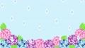 下雨 雨 多雨 76168408