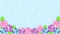 下雨 雨 多雨 76168410