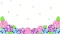 下雨 雨 多雨 76168411