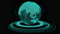 地球全息圖 76169496