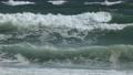 Wave Pacific Ocean Shizuoka Japan 76210163