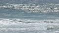 Wave Pacific Ocean Shizuoka Japan 76210164