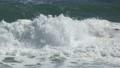 Wave Pacific Ocean Shizuoka Japan 76210167