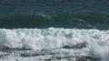 Wave Pacific Ocean Shizuoka Japan 76210171