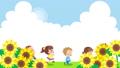 兒童 孩子 小孩 76216142